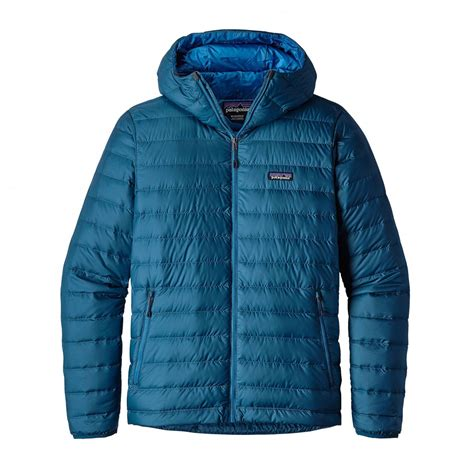 downward review patagonia sweater hoody review sweater vest