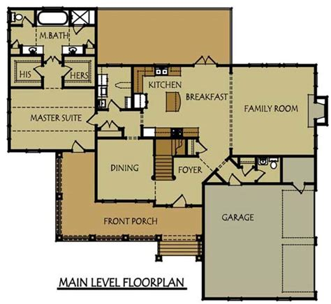 laundry floor plan raleigh floor plans with laundry room next to master