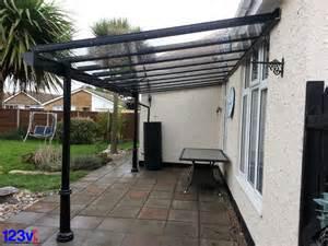 Design Your Own Home Bar glass verandas outside shelter verandah gallery 123v plc