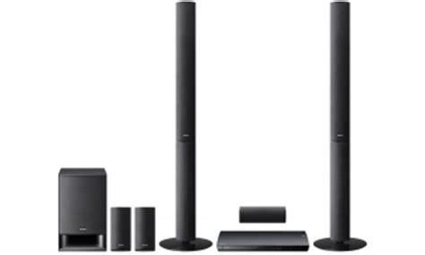 Home Theater Sony Bdv E490 support for bdv e490 sony