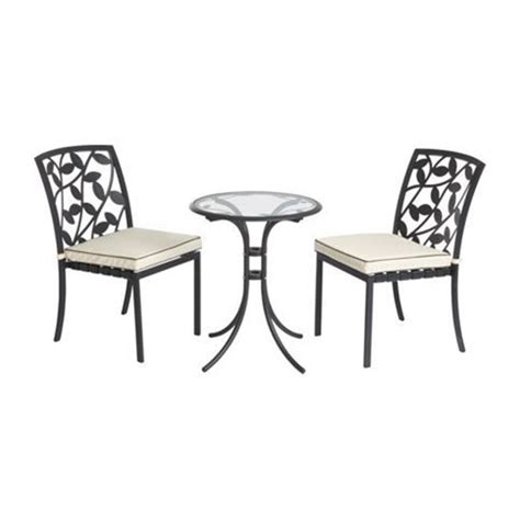 Lucca Bistro Table Bistro Tables Our Of The Best Ideal Home