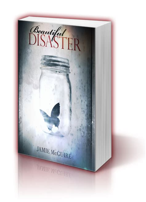Beautiful Disaster Mc Guire beautiful disaster by mcguire