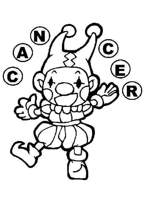 constellation coloring pages coloringpages1001 com