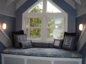 Cool Window Seats - bloombety cool window seat cushion window seat cushion decorating ideas