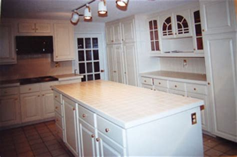 Classic Kitchen Cabinet Refacing by Cabinet Refacing In Ma Classic Kitchen Cabinet Refacing