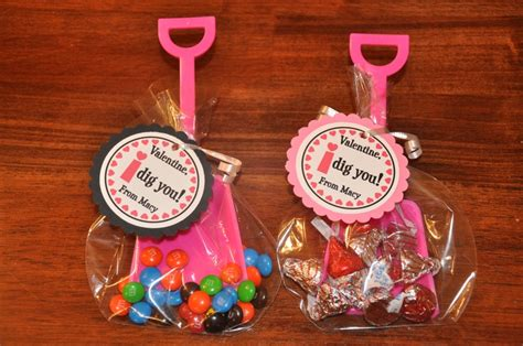 i dig you party favors 17 best images about sand pail crafts themes on pinterest