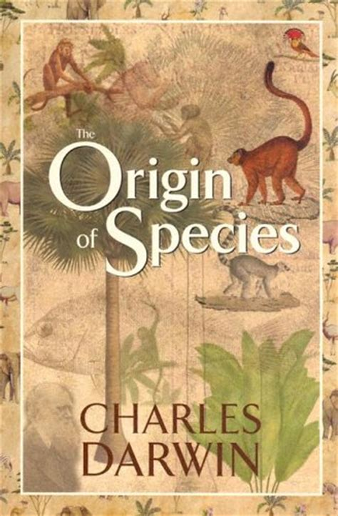 charles darwin mythmaker books on the origin of species 171 brotherpeacemaker