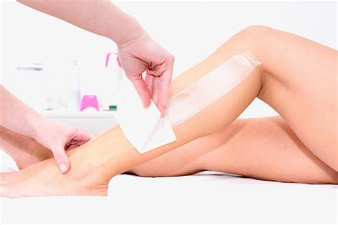 5 myths about waxing you ll be glad to let go bodyhonee