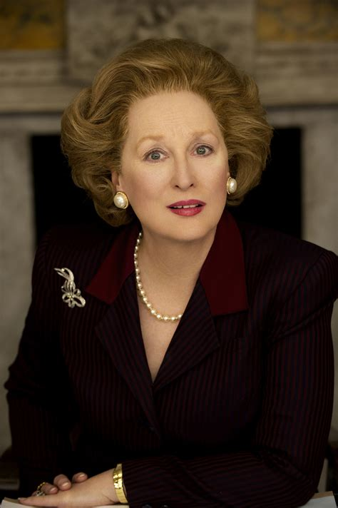 meryl streep movies meryl streep s the iron lady causes controversy