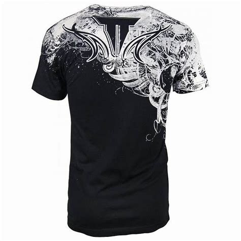 Affliction Shirt Meme - 110 best cosas que me gustan images on pinterest ha