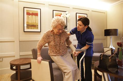assisted living ta fl assisted living communities
