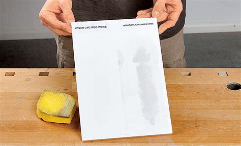 farbe abwaschbar abwaschbare dispersionsfarbe nett tipps fur die richtige