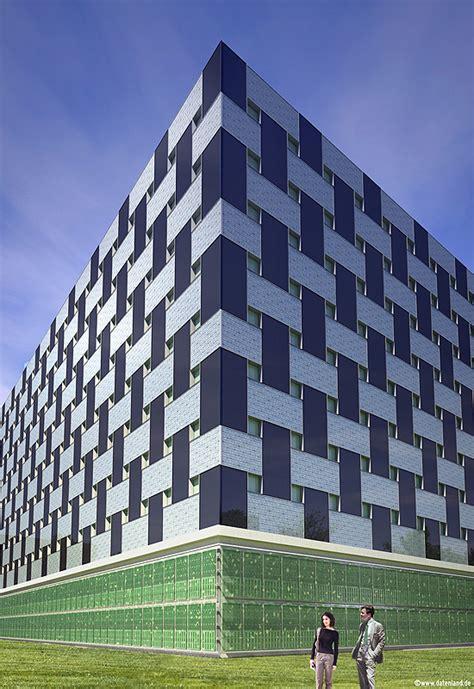heine architekten 171 datenland - Heine Architekten