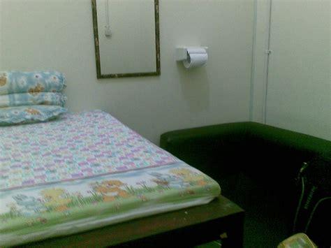 Sofa Bed Balikpapan ratna punya nursing room at sepinggan airport balikpapan