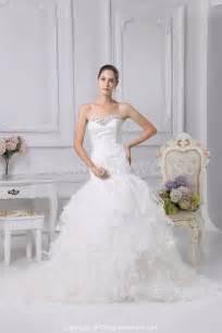 wedding corset princess wedding dress with corset sang maestro