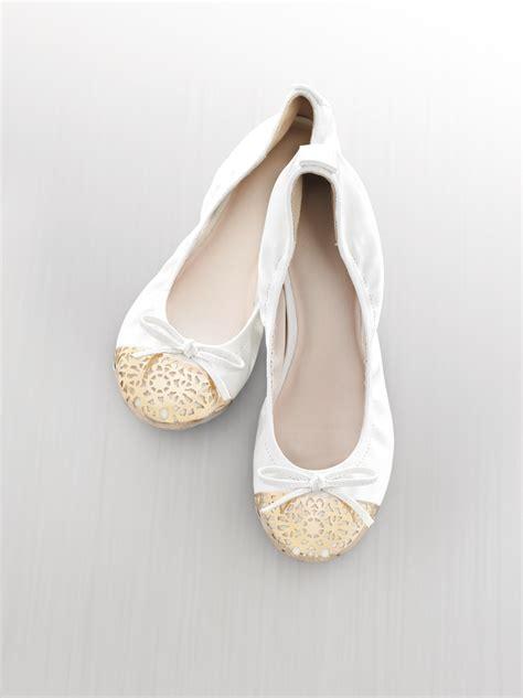 kohls flat shoes the simple sophistication of simply vera vera wang flats