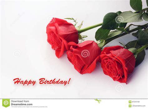 ramos de rosas para cumplea 241 os imagui primer de las rosas rojas ramo hermoso tarjeta del feliz