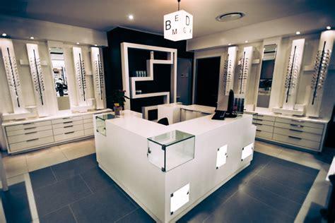 home retail design create 187 retail design