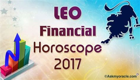2016 predictions for leo autos post