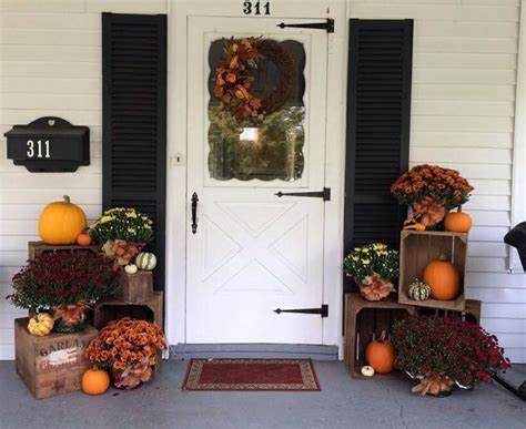 fall home decor pinterest fall decor home ideas pinterest