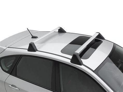 saab 9 2x roof rack saab 9 2x roof rack saab racks for 9 3 sport combi wagon