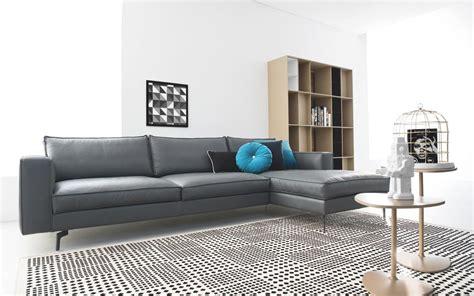 divani bari offerte divani bari a prezzi convenienti l arredare insieme