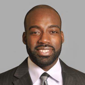 Nc State Mba Advising by Ayo Agunbiade Jenkins Mba Nc State