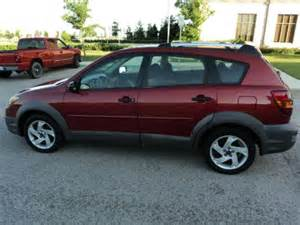 2003 Pontiac Vibe Problems Pontiac 3 1 Engine Problems Pontiac Free Engine Image