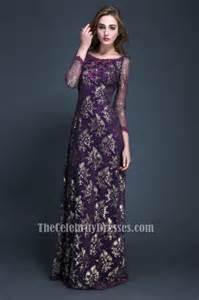 Black Knit Long Sleeve Skater Dress » Ideas Home Design