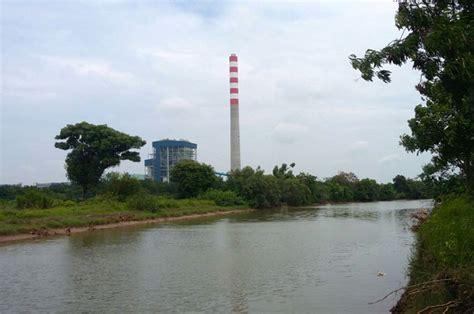 Kompor Listrik Di Cirebon begini nasib nelayan yang bertetangga dengan pembangkit listrik batubara di cirebon mongabay co id