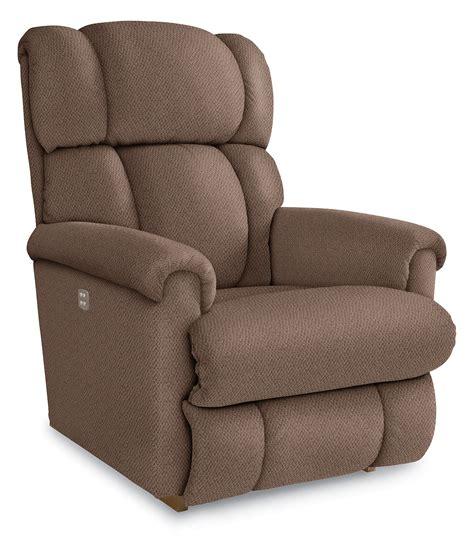pinnacle power recliner pinnacle power recline xrw recliner