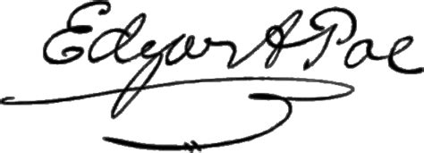 file poe signature png wikimedia commons