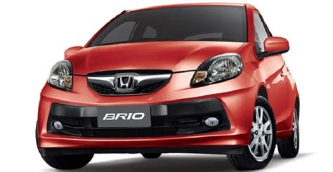 Sparepart Honda Brio 2017 2017 honda brio redesign changes features engines price