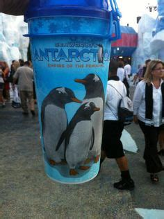 Coca Cola Busch Gardens Discount by The Refillable Cups At Seaworld Are One Of Our Favorite