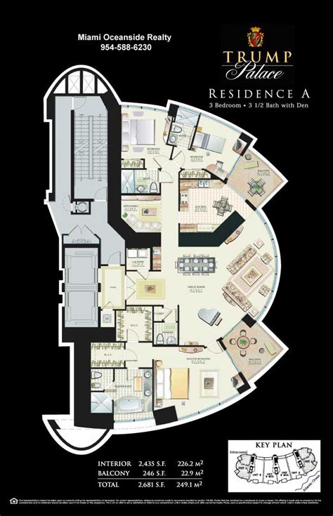 Room Layout Designer trump palace sunny isles beach condos for sale for rent
