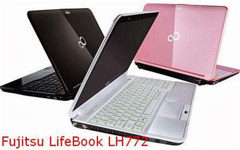 Harga Laptop Toshiba Yang Kecil laptop fujitsu harganya cukup variatif