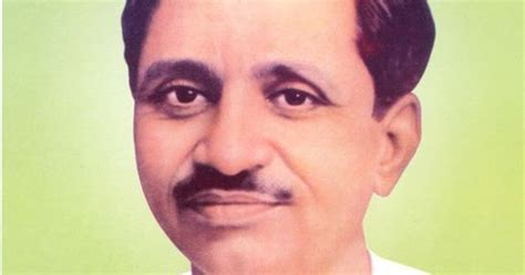 pandit deendayal upadhyay biography in english india information news features and essays birth