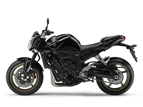Sparepart Yamaha R 2008 z 252 ndkerze ngk yamaha yzf r 125 re06 2008 2013 heisesteff de