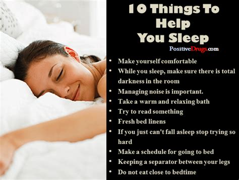 things to do while on bed rest things to do while on bed rest 28 images 7 things your