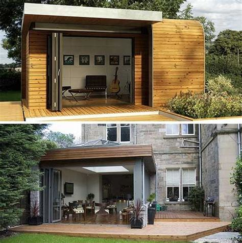 Container Garage Preis 736 by 948 Best Images About She Sheds On Backyard