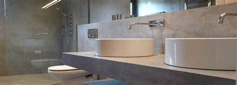 costo lavandino bagno quanto costa un lavandino bagno
