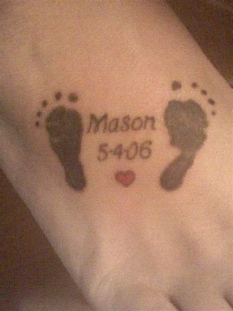 meaningful tattoos for cousins meaningful tattoos for cousins lifestyles ideas