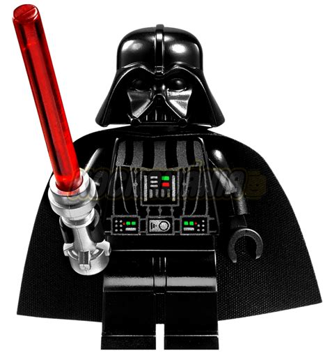 darth vader wall sticker darth vadar wars lego wall sticker decal easy remove reuse ebay