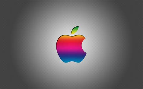 wallpaper apple cool cool apple backgrounds mac download hd wallpapers