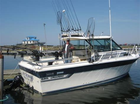 fishing charter boat deals lucky dutchman fishing charters pulaski ny top tips
