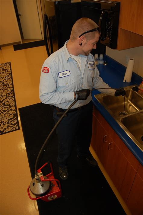 Bill Howe Plumbing by Expert Plumbing Tips For The Holidays