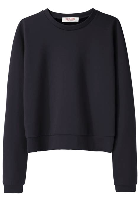 Cropped Sweatshirt cropped sweatshirts for wardrobelooks