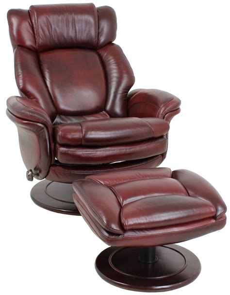 cozy chair and ottoman furniture alluring leather chair and ottoman for cozy