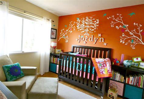 jordyns room project nursery