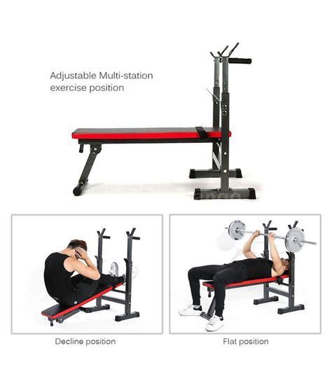fold away workout bench fold away workout bench 28 images fold away workout